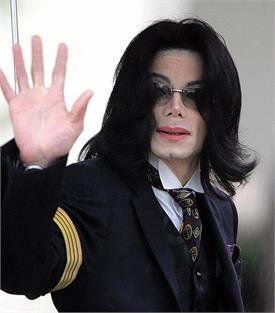 दिल्ली के मैडम तुसाद म्यूजियम में माइकल जैक्सन का बनेगा पुतला