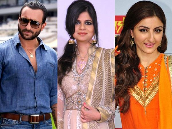 bollywood star kids not interesting to entry in film