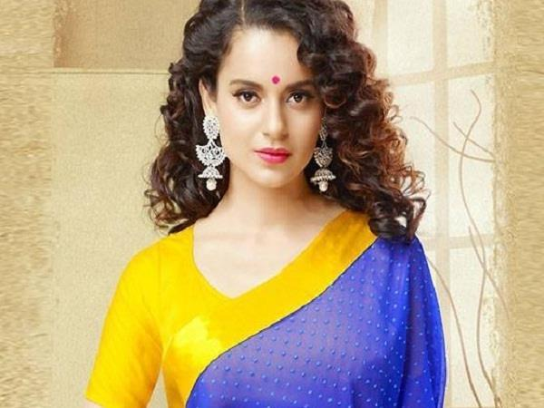 new twist in kangna ritter controversy