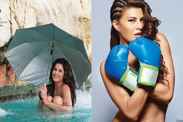 dabboo ratnani share instagram throwback pictures