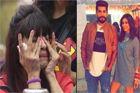 kishwer merchant out of savitri devi college and hospital