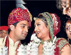 'कुमकुम' की रोमांटिक नहीं थीं पहली मुलाकात, अब शादी भी टूटने की कगार पर!