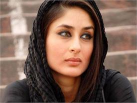 पाकिस्तानी हैकर ने किया करीना कपूर का इंस्टा अकाउंट हैक, रखी अजीबो-गरीब शर्त