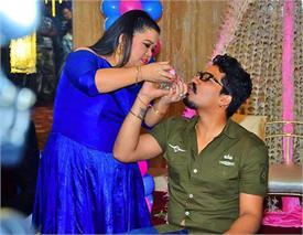 भारती सिंह की शादी का नया खुलासा, कई टीवी स्टार्स नाचेंगे भारती की शादी में