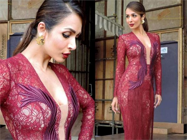 malaika arora to judge india s next top  season 3 sub television news creur