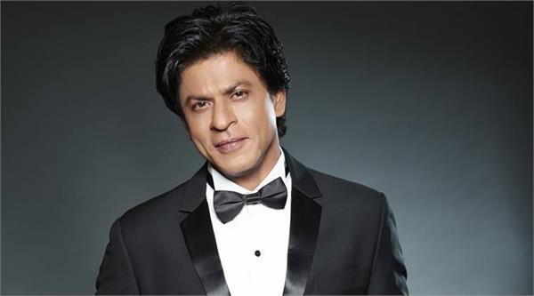 shah rukh says phir bhi dil hai hindustani failure made me strong