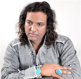 पंजाब के मशहूर गायक का हुआ निधन, दर्द भरी आवाज के मालिक थे साबरकोटी