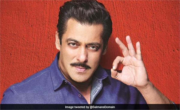 emami ropes in salman khan to endorse edible oil brands