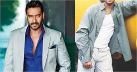 अजय देवगन के भाई की पर्सनालिटी नहीं हैं किसी से कम, लुक देख कर हैरान रह जाएंगे आप
