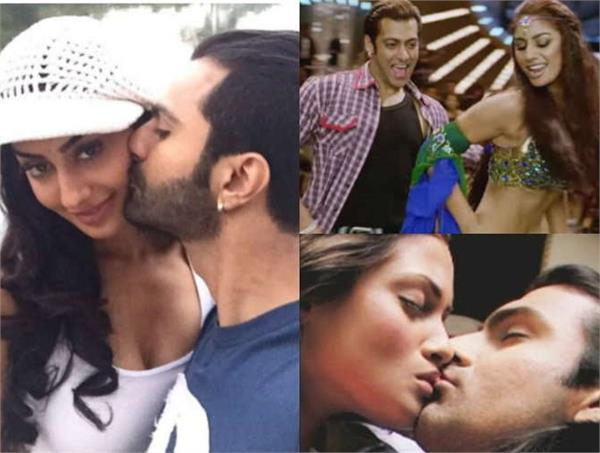 mahek chahal and ashmit patel to get married