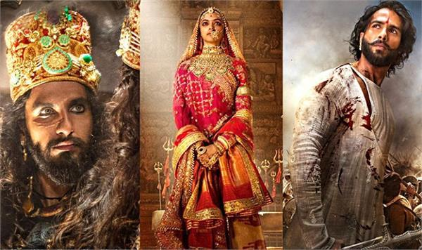 padmavat will not release on 25th january