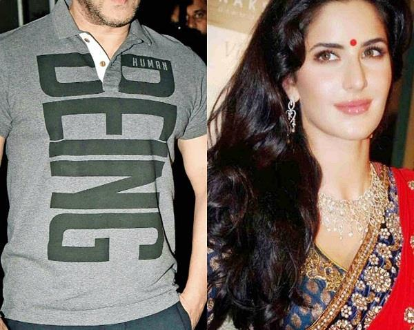 katrina kaif and salman khan getting married soon