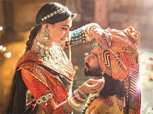 padmavat will get green signal from supreme court release in all states