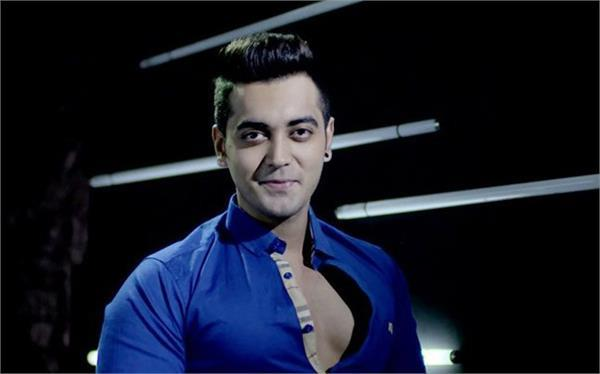luv tyagi to be seen next in this reality show