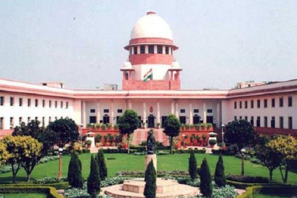padmavat  sanjay leela bhansali  court  supreme court