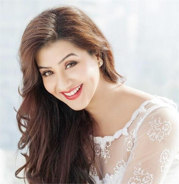 beauty secret this is the beauty of shilpa shinde s beauty