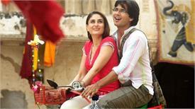 कई मैसेज और फोन के बाद शाहिद ने करीना को कही थी हां, रिश्ता टूटने की असली वजह आई सामने