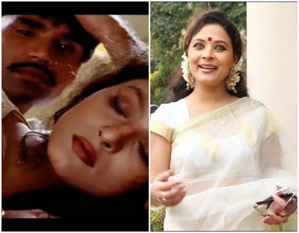 srabanti bollywood actress border
