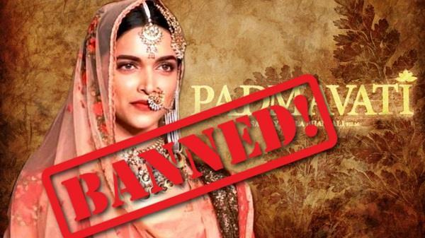 padmavat will not be released in haryana