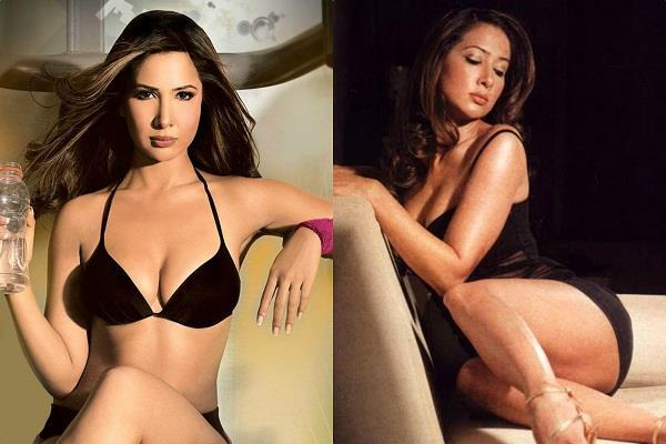 kim sharma birthday special
