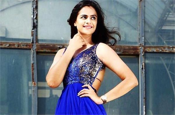 prachi tehlan news update