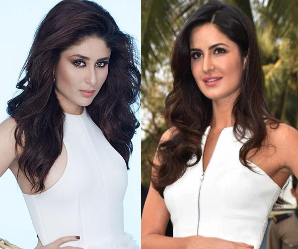 katrina kaif s wedding on cards