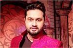 roshan prince movie laavan phere review