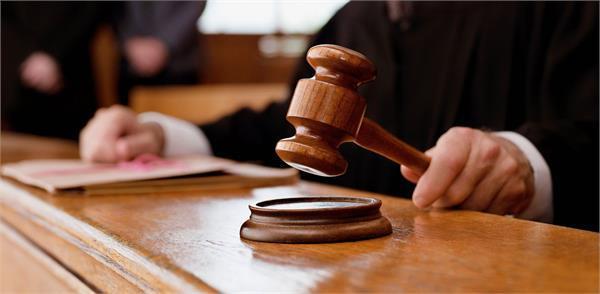 non bailable warrant issues against preet brar