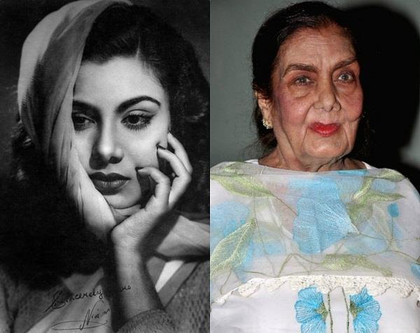 birthday special actress nimmi