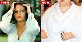 80 के दशक की मशहूर अभिनेत्री रीना रॉय को इस हाल में देख लगेगा करारा झटका, अब दिखती हैं ऐसी
