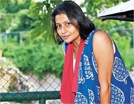 jaya bhattacharya mother died