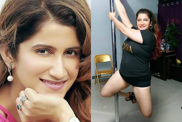 smilie suri latest pictures