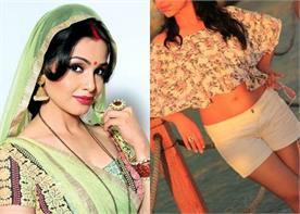 angoori bhabhi beautiful pictures