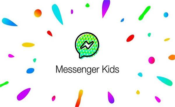 messenger kids app available for android users