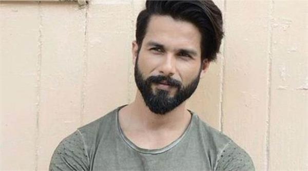 shahid kapoor and shraddha kapoor stay in this hut in uttarakhand