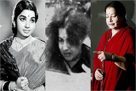 जब सरेआम डीएमके सदस्य ने जयललिता की खींची थी साड़ी, खाई कसम और सीएम बनकर लौंटी
