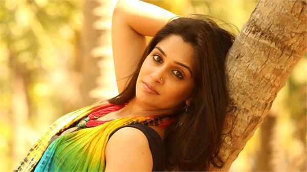 tv actress dipeeka kakar bollywood