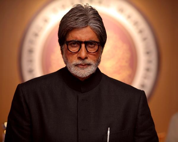 twitter reduced amitabh bachchan 2 lakh followers again