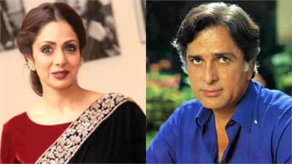 sridevi shashi kapoor will be honored at the new york indian festival
