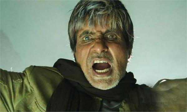 mla proposal for amitabh bachchan museum in mumbai bachchan says no
