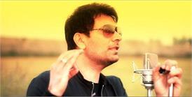 आजकल के गानों में परोसी जा रही अश्लीललता पर जसबीर जस्सी का बयान