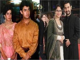 भीड़ में खड़ी इस लड़की से शादी करने को तैयार थे आमिर, तलाक पर किया इतने करोड़ का खर्चा