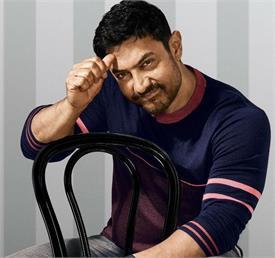 जन्मदिन पर आमिर खान ने फैंस को दिया बड़ा सरप्राइज, कुछ घंटे में मिला ऐसा रिएक्शन