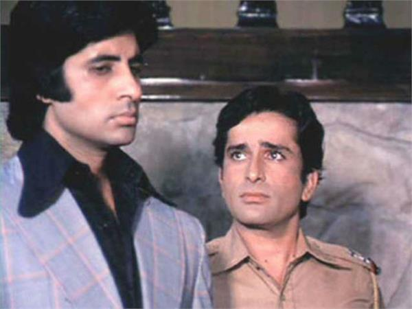 birth anniversary of shashi kapoor