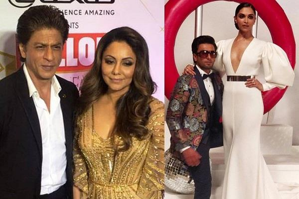 stars attend hello hall of fame awards 2018