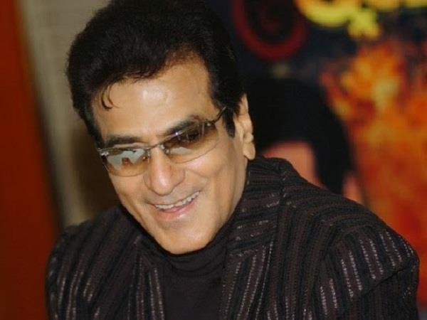 jeetendra gets relief from high court in sexual harassment case
