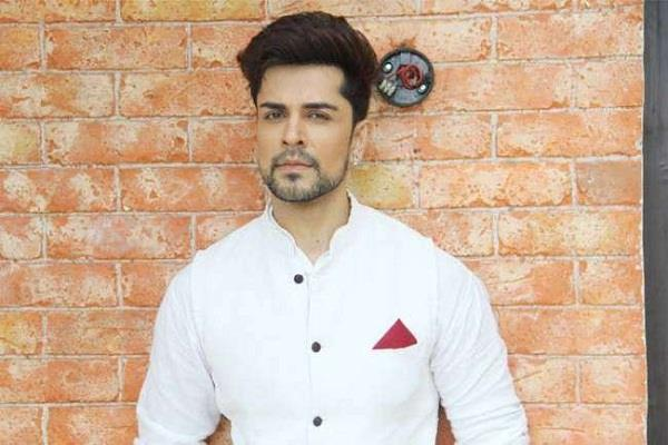 piyush sahdev wife to take legal action