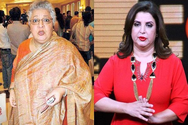 daisy irani reveals she was raped at the age of 6