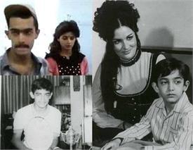 बचपन में थे मोहम्मद आमिर हुसैन, बदला नाम और बने बॉलीवुड के मिस्टर परफैक्शनिस्ट
