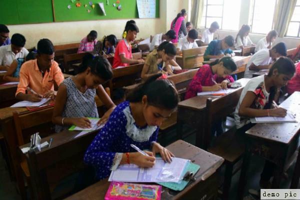 jee mains preparation  exam  success cbse students